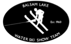 13000_BLWSST Logo Text_Ovalweblogo35