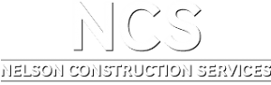 NCS_logo_100px